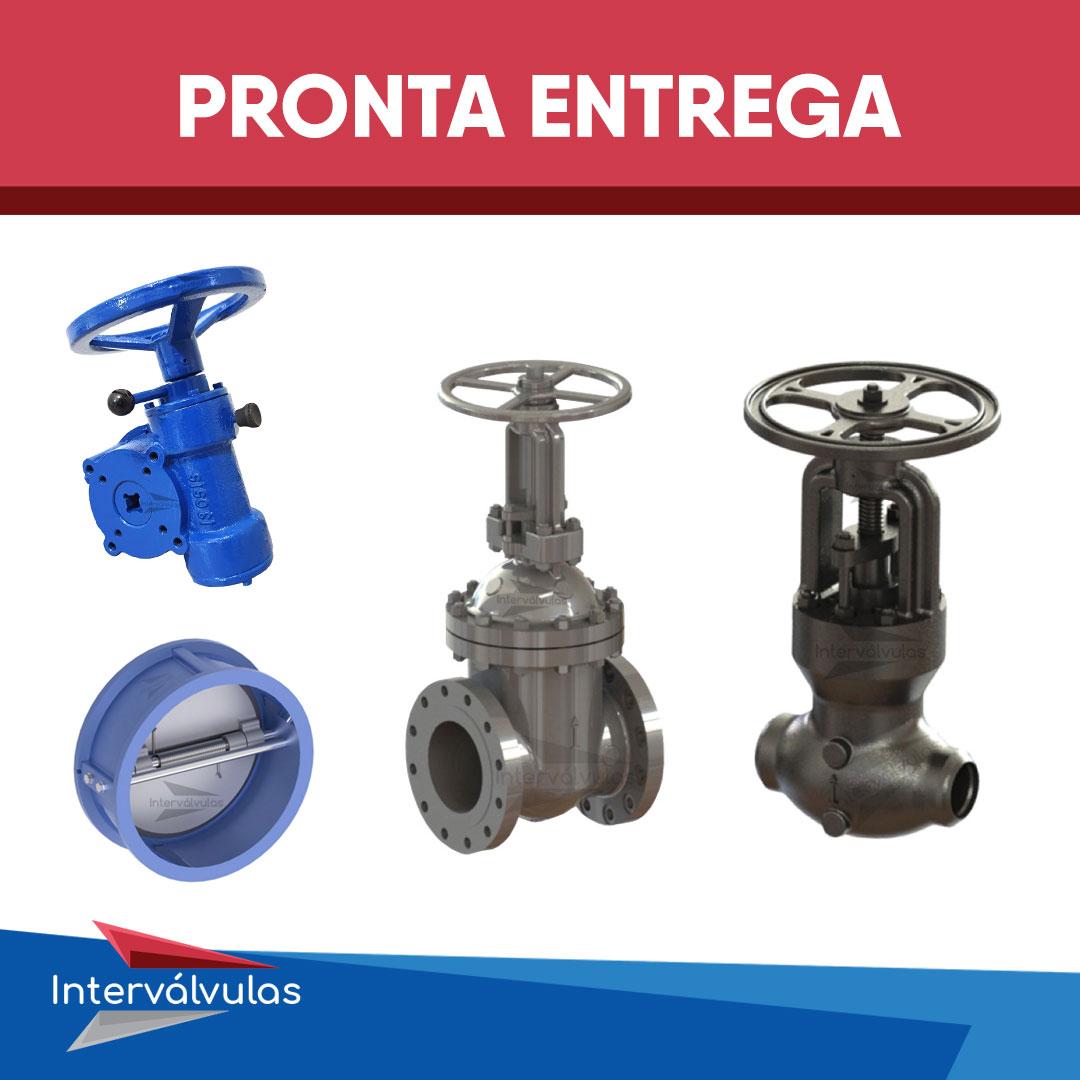 190730-INTERVALVULAS-PRONTA-ENTREGA
