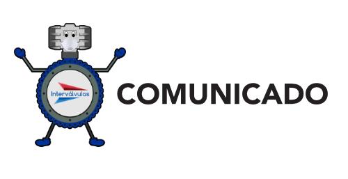 comunicado-mail