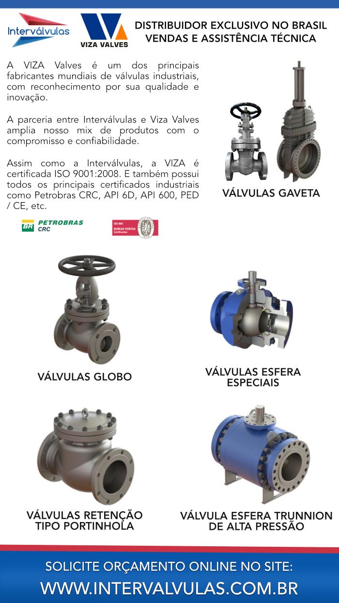 200415-INTERVALVULAS-RETANCAO